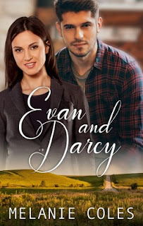 https://www.goodreads.com/book/show/30461709-evan-and-darcy