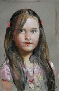 pinturas-oleo-retratos-infantiles