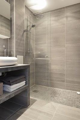 interior-kamar-mandi-perhotelan