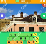 cheats, solutions, walkthrough for 1 pic 3 words level 405