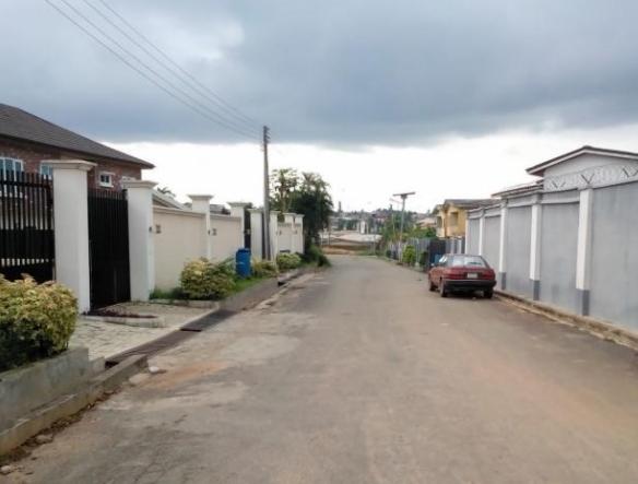 house boy steals $59000 nigerian boss