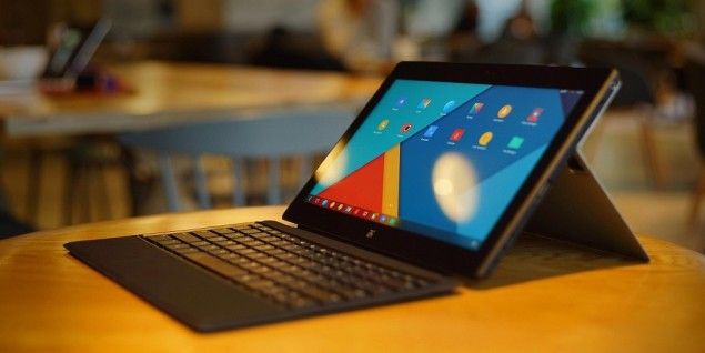 android 6.0 marshmallow x86 for pc free