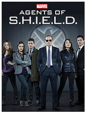 Download Film Agents of S.H.I.E.L.D. (2014) Season 2 BluRay 720p [COMPLETE] Ganool Movie