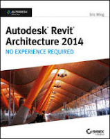 Autodesk Revit Architecture 2014: No Experience Required (Autodesk Official Press)