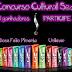 Concurso cultural SEDA