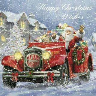 Christmas Dinner Recipes, Recipes for the perfect Christmas Meal; traditional Christmas dinner, Christmas Dinner recipe ideas, best Christmas dinner menu ideas