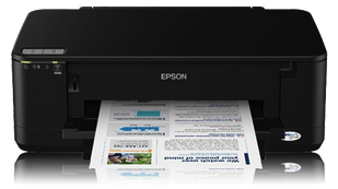 Epson Stylus Office B42WD Driver Download - Windows, Mac
