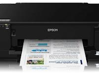 Epson Stylus Office B42WD Driver Download - Windows, Mac