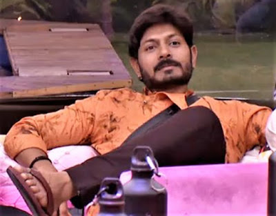 Bigg-boss-Kaushal-Army---THE-GREATEST-Andhra-Talkies.jpg