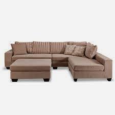 Ini Dia Daftar Harga Sofa Minimalis Murah dan Berkualitas 2017