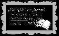 http://misiowyzakatek.blogspot.com/2013/05/wygraam-zakadke.html