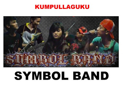 Lagu Symbol Band