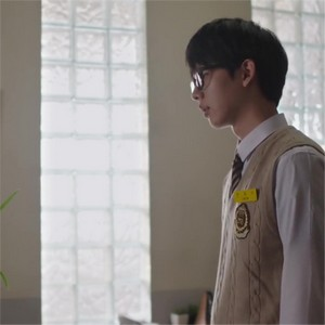 Sinopsis Nightmare Teacher Episode 8