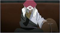 ชิมูระ ดันโซ (Shimura Danzo)