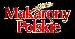 http://www.makaronypolskie.pl/