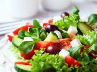 9 Alasan Menentukan Hidangan Dan Resep Masakan Vegetarian