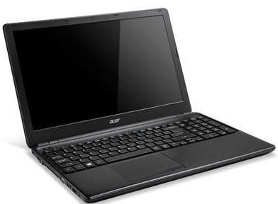Acer Aspire E1-470P NVIDIA Graphics Windows 8 Driver Download
