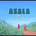 Download mp4   Asala Ft Tunda Man - Subiri.  New Music Video
