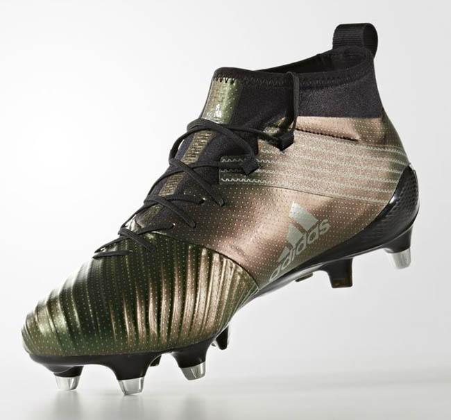 [Imagen: adidas-predator-rugby%2B%252811%2529.JPG]