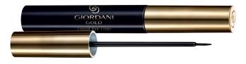 Eyeliner Líquido Giordani Gold