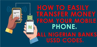 How-to transfer-money-from-your-account-using-your-mobile-phone
