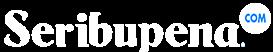 Seribupena.com | Tips Lulus Beasiswa dan Kuliah Grais