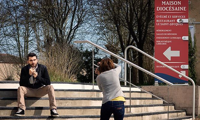 Annonce Location Bouches-du-Rhône – Toutes Les Annonces De Location Bouches-du-Rhône – 13