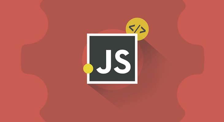 Membatasi input jumlah karakter di textarea menggunakan Javascript