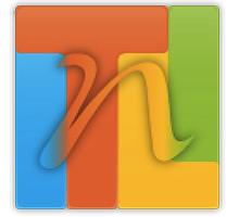 Download NTLite 2016 Latest Version
