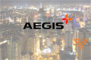 Aegis Limited Hiring .NET Developers