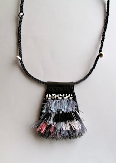 https://www.etsy.com/listing/158101394/textile-pendant-necklace-in-black-grays?ref=shop_home_feat