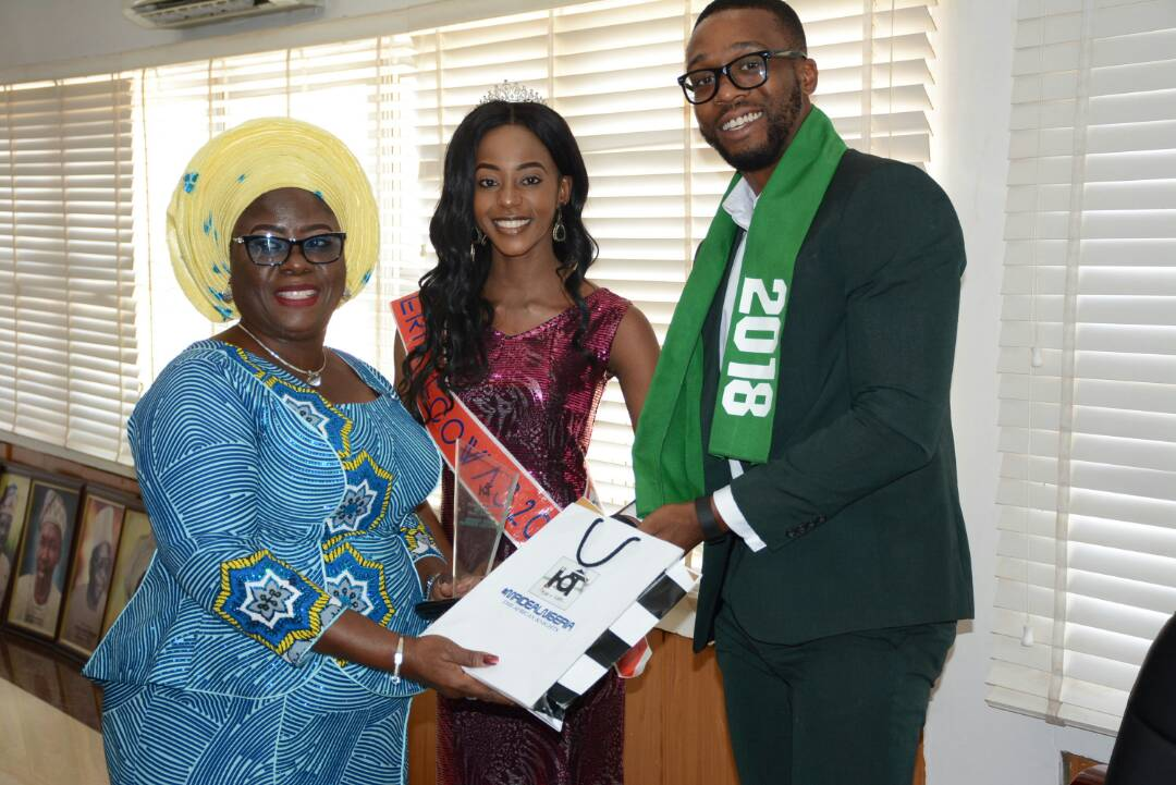 governor of ogun state nigeria