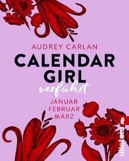 http://seductivebooks.blogspot.de/2016/08/rezension-calendar-girl-verfuhrt-audrey.html