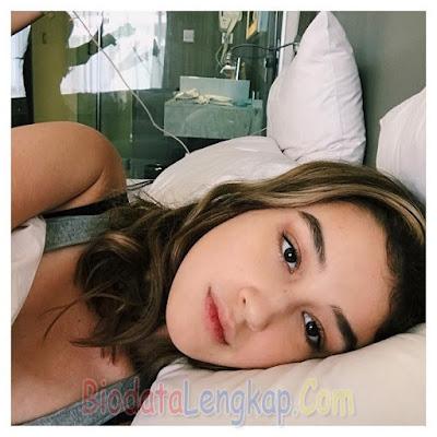 Natasha Ryder, artis cantik, artis cantik indonesia, cewek tercantik
