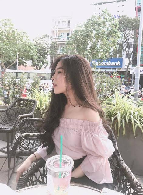 Top 50+ Hot girl, Gái Đẹp Việt Nam Xăm Ngực Cực Gợi Cảm & Quyến Rủ