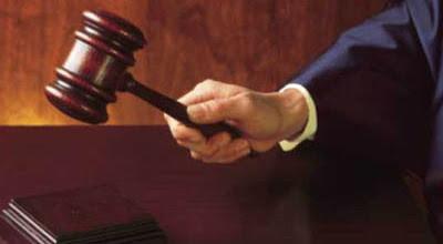 Cuma Korupsi Rp 132 Juta, Pejabat Tebing Tinggi Divonis 14 Bulan Penjara…