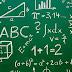 Hidup dengan matematika