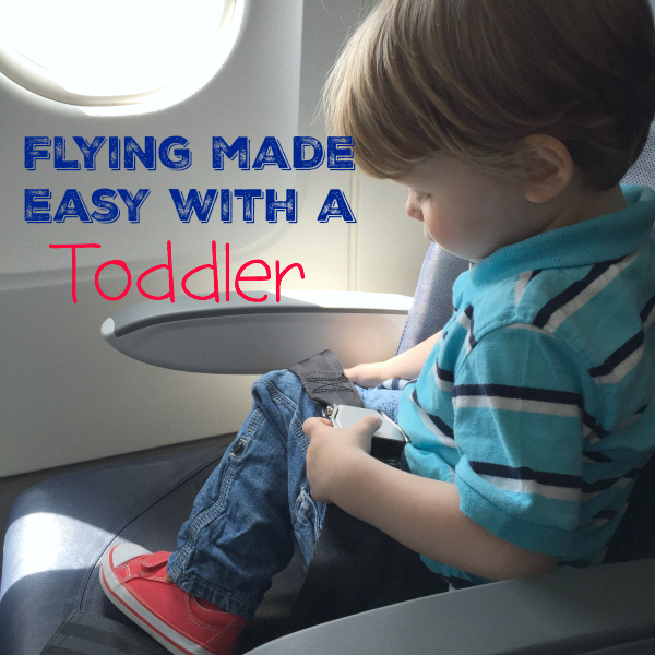 TIPS FOR FLYING WITH A TODDLER, family travel, hello peagreen, flying made easy with a toddler, tried and tested travel tips, flying with a pre-schooler