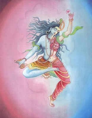 Remarkable, Image of shiva of cunt final, sorry