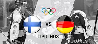 Финляндия – Германия смотреть онлайн бесплатно 21 мая 2019 прямая трансляция в 13:15 МСК.