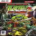 Teenage Mutant Ninja Turtles 2 Battle Nexus Game Download