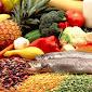 Ποιός διαφεντεύει τη διατροφή μας;