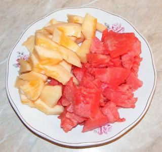 pepene, dieta cu pepene, sanatate, nutritie, frumisete, retete cu pepene, preparate din pepene, retete culinare,