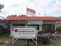 Kementerian Lingkungan Hidup dan Kehutanan - Recruitment For Non CPNS Support Staff KEMENLHK April 2016