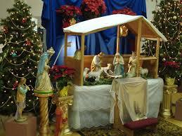 Contoh kata Sambutan Natal pidato pendek