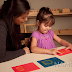 Language Arts in the Montessori Classroom: From Preschool to Elementary