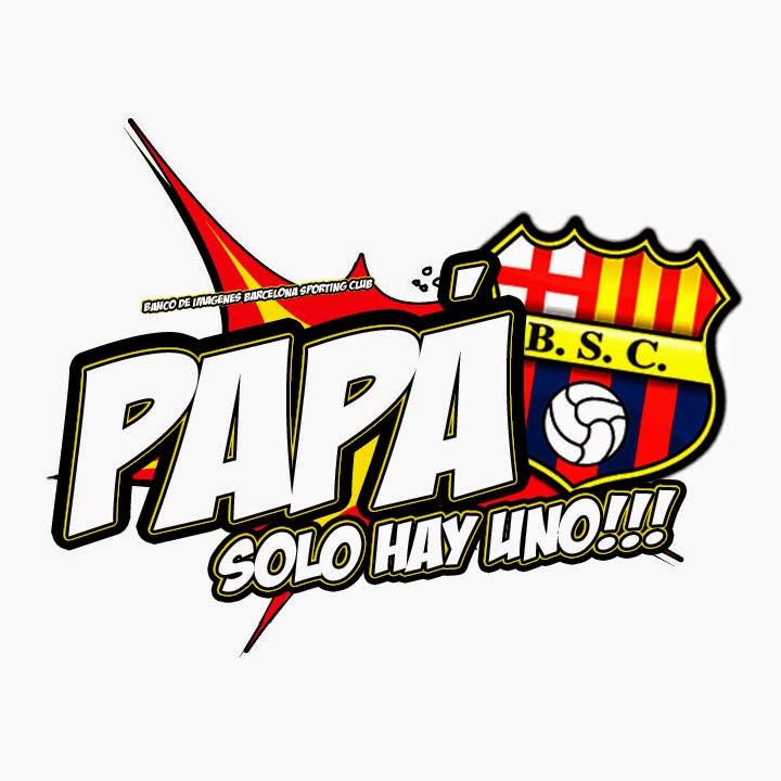 PAPÁ SOLO HAY UNO!!  b4bf93eb77a