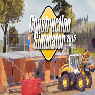 Free Download Construction Simulator 2015 Game