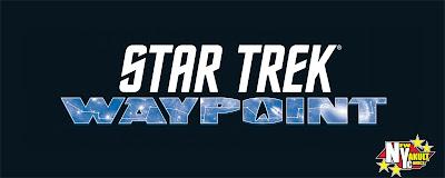 http://new-yakult.blogspot.com.br/2017/02/star-trek-waypoint-2016.html