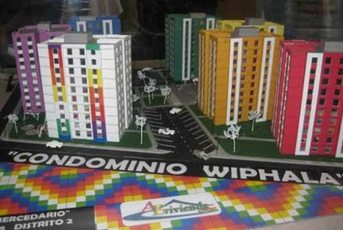Socializan el plan estatal de vivienda urbana